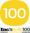 Strong-Bridge Consulting Makes Inc. Magazine's The Build 100 List
