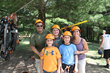 Camp Pocono Trails Family Weight Loss Camp