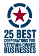 NaVOBA Honors Best Corporations for Veteran-Owned Businesses for 2014