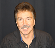 Adam Schadt, Son of Country Music Hall of Famer, Paul Schadt, Gets...