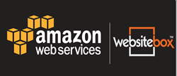 cloud services,amazon's powerful cloud hosting program,expandable, on-demand hosting,technology to grow with