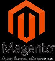 Top Magento Websites Examples