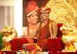 """Ability to speak into your own listening is Tapas for the Inner awakening. Ability to speak into other's listening is Tapas for outer success."" - His Holiness Paramahamsa Nithyananda"