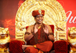 "In the Inner Awakening retreat, you will understand you wrote your life. You are responsible. Second you will understand, why you wrote it the way you wrote it."" - His Holiness Paramahamsa Nithyananda"