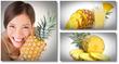benefits of pineapple pdf