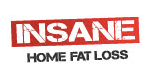 Insane Home Fat Loss by Mike Chang