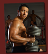 Mike Chang: Review Exposes Body Transformation Products Created by...