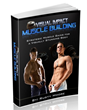 Rusty Moore's Visual Impact Muscle Building Results