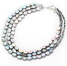 http://www.aypearl.com/wholesale-pearl-jewelry/wholesale-jewellery-X107.html