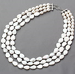 http://www.aypearl.com/wholesale-pearl-jewelry/wholesale-jewellery-X197.html