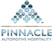 Pinnacle Automotive Hospitality Services Announces New Headquarters to...