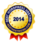 2014 Best WordPress Hosting