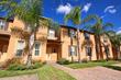 Villas in Orlando Disney area