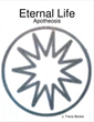 Author J. Travis Becker Begins New Eternal Life series