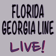 Florida Georgia Line Concert Tickets: QueenBeeTickets.com Now Offering...