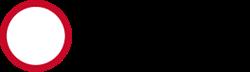 hb.org
