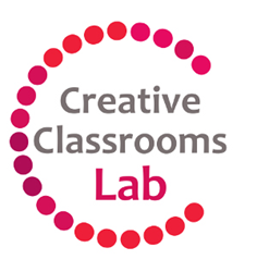 IRIS Connect joins Creative Classrooms Lab Project