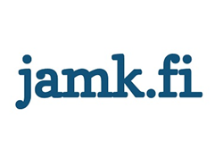 JAMK Finland joins with IRIS Connect
