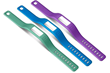 Garmin Vivofit Spare Bands Available At HRWC