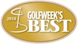 Golfweek Releases Annual Best Courses Issue