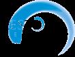 Restore Dental Uses New Dental Technology From CEREC®