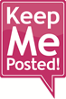 The Golding Group Releases The Keep Me Posted! — Smartphone App for...