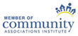 CAI, Community Associations Institute