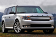 Preston Ford Announces Great Selection of the 2014 Ford Flex