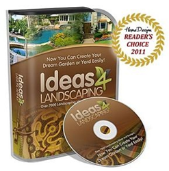 ideas4landscaping reviews