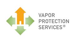 Radon Mitigation Contractor