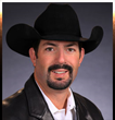 New Website Featuring Texas & New Mexico Land and Ranches for Sale Goes Online