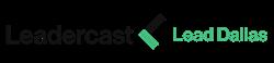 Leadercast Lead Dallas