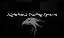 Nighthawk System