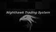 Nighthawk System Review Examines & Reveals Guy Donovan's New...
