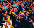 Amon Carter Museum of American Art Presents Archibald Motley: Jazz Age Modernist