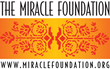 The Miracle Foundation Launches Unique Mother's Day Campaign