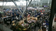 16,000 Foodservice, Retail and Restaurant Professionals in Attendance at 2014 New England Food Show