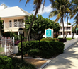Dover House Resort, Delray Beach, FL