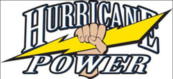 Hurricane Power - Survalent ADMS