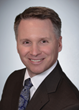 Jeffrey L. Winland Named Partner at Habif, Arogeti & Wynne, LLP