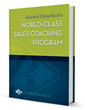 Leading Global Sales Training Provider Gets To The Bottom Of What It...