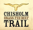 Chisholm Trail Grass-fed Beef Eliminates All Preservatives in...
