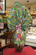 Sam's Italian Market and Bakery Announces Annual Easter Egg Raffle