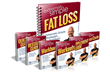 Extremely Simple Fat Loss Review | Exposes How To Get Rid Of Body Fat...