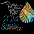 CompareMyMobile Reveal Research for World Water Day, Showing That the...