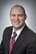 Tommy Lee Named Partner at Habif, Arogeti & Wynne, LLP