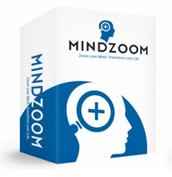 mindzoom review order