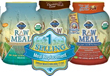Healthy Vitamins Announces Trial Size Promotion on Garden of...