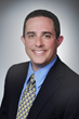 Jeff Glickman Named Partner at Habif, Arogeti & Wynne, LLP