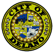 Paladin Data Systems Announces City of Delano, California as Newest...